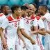 Marruecos vs Irán EN VIVO ONLINE Por la primera fecha del Grupo B Rusia 2018