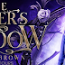 Cover Reveal - The Seeker's Shadow by Isadora Brown