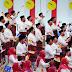 Ular, panglima dan pengkhianatan yang tidak berkesudahan dalam Umno
