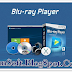 Leawo Blu-ray Player 1.9.0.3 For Windows Latest Download