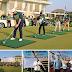 Bank bjb Gelar Customer Gathering and Golf Tournament 2019