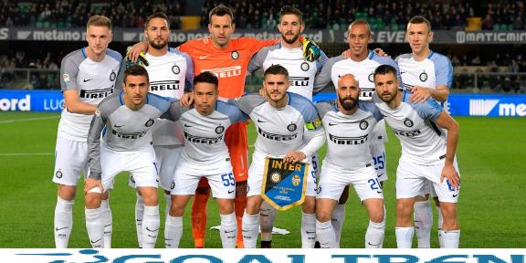 Skriniar Talk Inter Milan's Significant Records and Victories