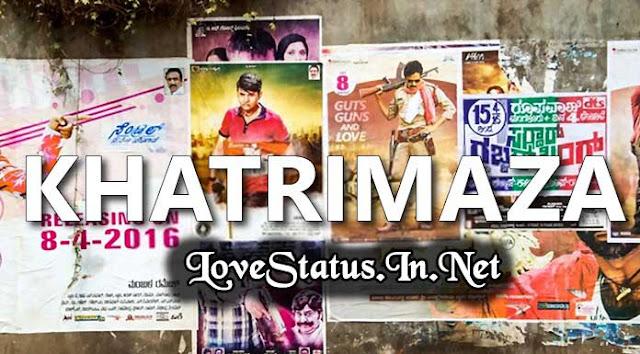 Khatrimaza – 300MB Full HD Bollywood Movies Download Free