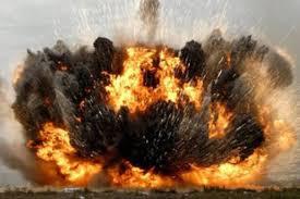 عاجل| يديعوت أحرونوت: صافرات الإنذار تدوي في تل أبيب بعد سماع انفجارات
