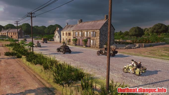 Download Game Steel Division: Normandy 44 Full Crack, Game Steel Division: Normandy 44, Game Steel Division: Normandy 44 free download, Game Steel Division: Normandy 44 full crack, Tải Game Steel Division: Normandy 44 miễn phí