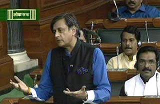 gst-to-hit-kashmir-economy-congres