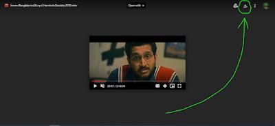 .হেমলক সোসাইটি. বাংলা ফুল মুভি | .Hemlock Society. Full Hd Movie Watch