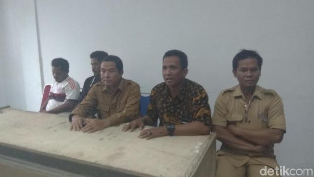 Pengacara Pro Prabowo Sembunyikan Nelayan Najib karena Dicari Aparat Usai Disebut dalam Debat
