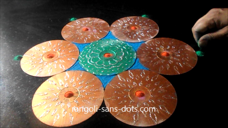 rangoli-designs-with-CD-122ac.png