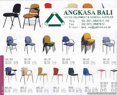 jual kursi serbaguna di bali