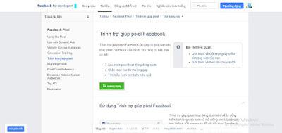 cai-dat-pixel-facebook