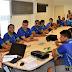 Primeira cidade em investimentos no Esporte no RN, segundo o MP, Guamaré aposta na participação social