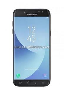 Firmware Samsung Galaxy J5 Pro SM-J530Y Indonesia