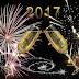 Menù capodanno 2017: Antipasti facili e veloci ma d'effetto