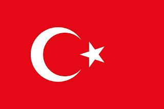 Free-Turkish-Iptv-M3u-Playlist