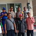 Serobot Lahan Warga Wanapariq, PT.SAA Bersedia Ganti Rugi Setelah Melakukan Verifikasi Lahan