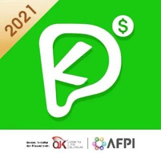 kredit-pintar-kp-aplikasi-pinjaman-uang-melalui-online