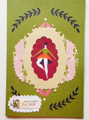 Craftcards