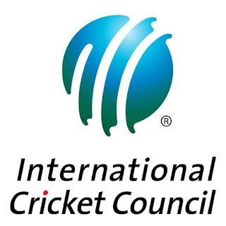 ICC महिला क्रिकेट विश्व कप 2022 के शेड्यूल का ऐलान