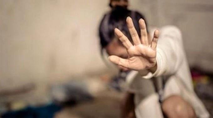 """صورها بـ""""كاميرات مخفية"""" .. إنقاذ فتاة من محاولة """"اعتداء جنسي"""" في بغداد"""