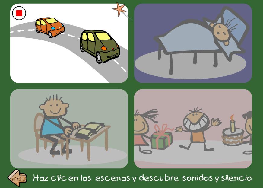 http://recursostic.educacion.es/primaria/primartis/web/a/07/a_ba07_01vf.html