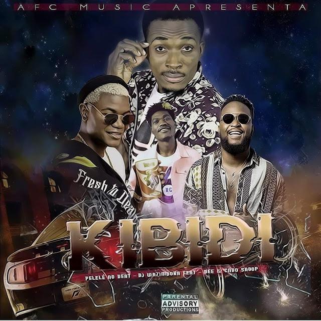 https://hearthis.at/samba-sa/pelele-no-beat-dj-wazimbora-feat.-bee-cabo-snoop-kibidi-afro-house/download/