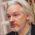 WikiLeaks: justiça britânica nega extradição de Assange aos EUA