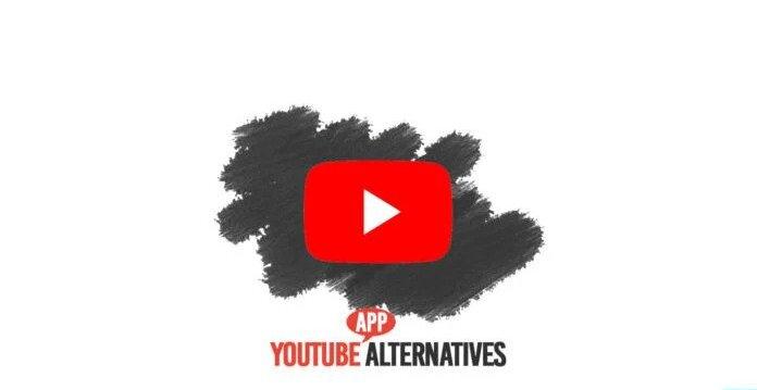 5-alternatif-aplikasi-youtube-terbaik