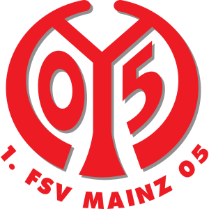 Recent Complete List of 1. FSV Mainz 05 Roster 2016-2017 Players Name Jersey Shirt Numbers Squad