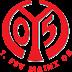Daftar Pemain Skuad 1. FSV Mainz 05 2016/2017