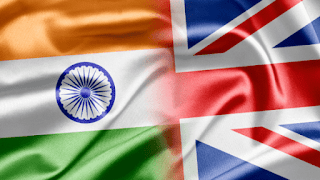 MoU between India and UK in ICT Sector- Approved by Union Cabinet