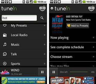 tunein radio pro tunein tunein radio tunein radio app tunein pro world radio app