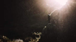 Τα 3 Κλειδιά για την Ολιστική Θεραπεία της Κατάθλιψης