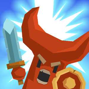 Battle Time v1.0.0 Mod Apk