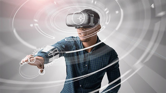 VR Companies in Adelaide
