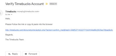 Time Bucks Online Earning Website : Time Bucks Par Account Kaise Banaye