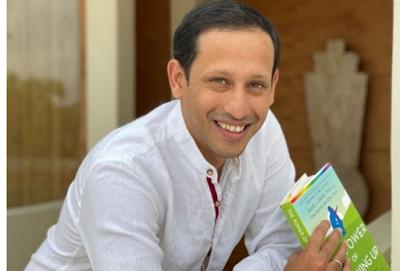 Penting! Guru Honorer Harus Lengkapi Syarat Ini Untuk Ikut Seleksi PPPK 2021