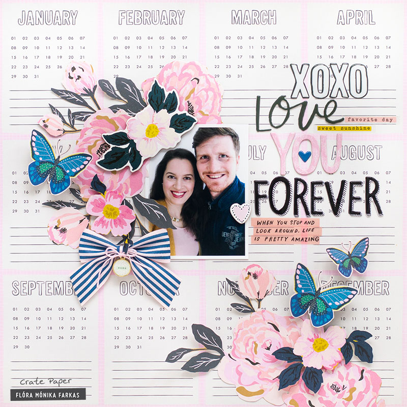 Crate-Paper-Maggie-Holmes-Sunny-Day-Layout-Flóra-Farkas