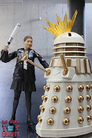 Doctor Who Coal Hill School Set 68