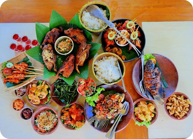 Bale+Udang+Mang+Engking+Bali
