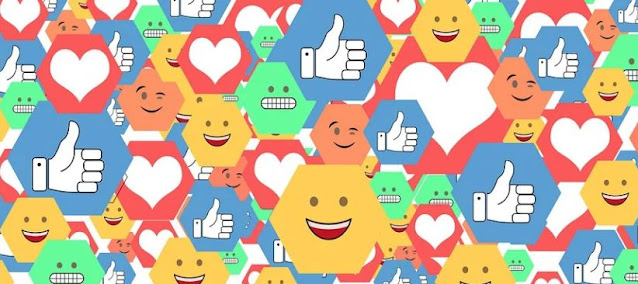 top websites get social media likes increase platform engagement