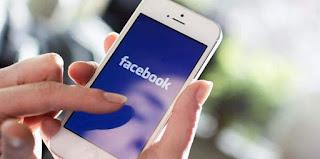 fitur facebook