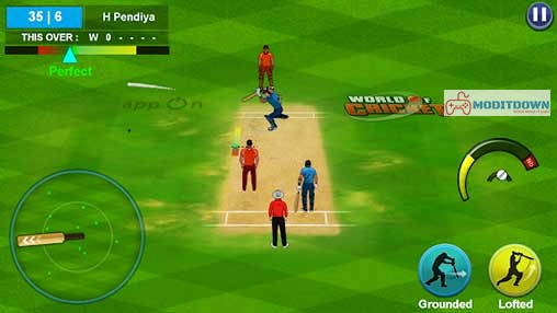 world-of-cricket-world-cup