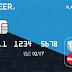 Hướng dẫn đăng ký ví Payeer.com