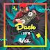 PACK SUMMER 2018 - DJ YAN
