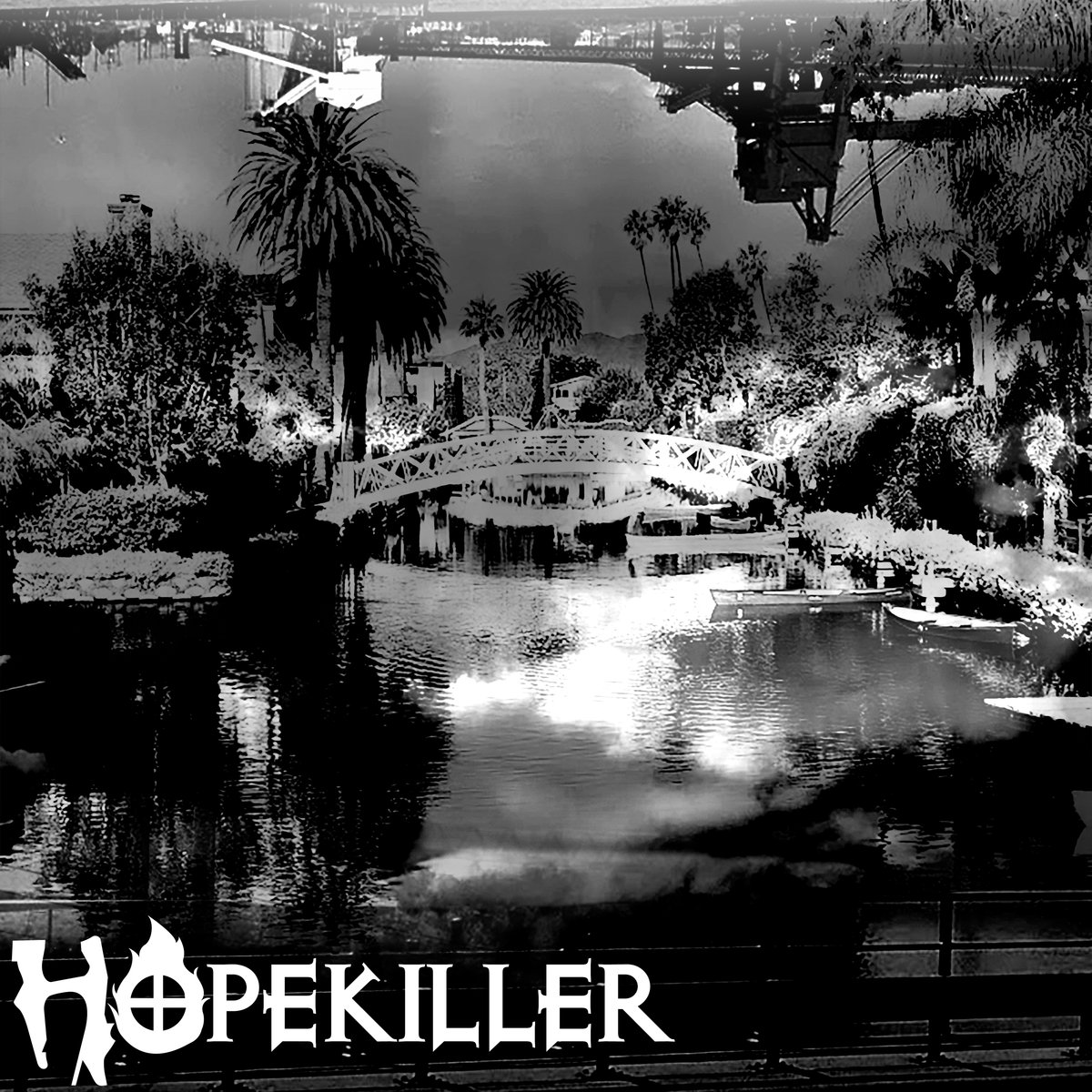 the ripple effect hopekiller children of a dead future. Black Bedroom Furniture Sets. Home Design Ideas