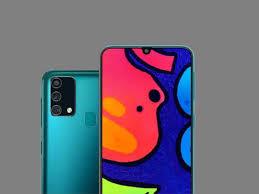 📱 'Samsung Galaxy F41' स्मार्टफोनचा सेल सुरू