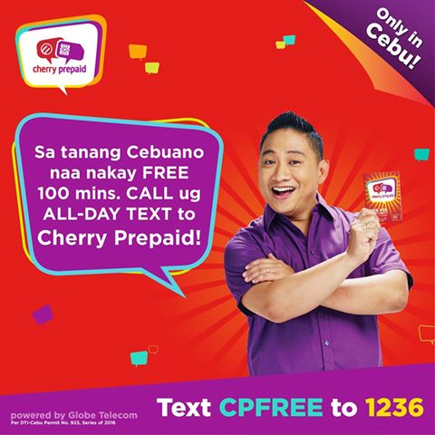 3 Affordable Phone Bundles for Cebuanos from Cherry Prepaid Exotic Philippines Travel Blog