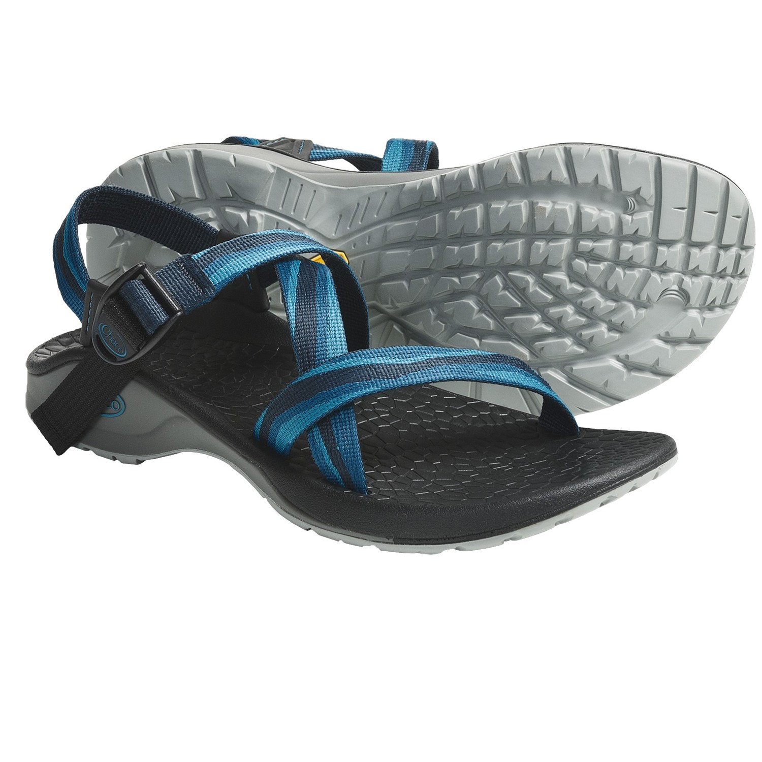 a6630e8fae3e Gear Pick  Chacos New Updraft Sandals
