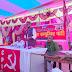 भाकपा जिला परिषद की बैठक में सांगठनिक विस्तार की बनी योजना
